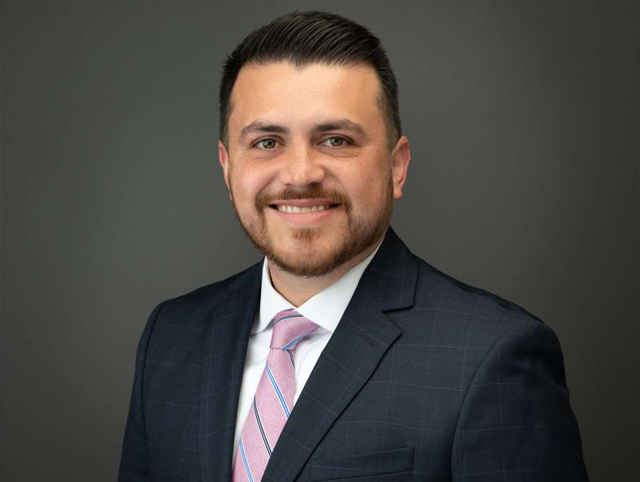 Santa Ana Criminal Defense Lawyer | Criminal Attorney in